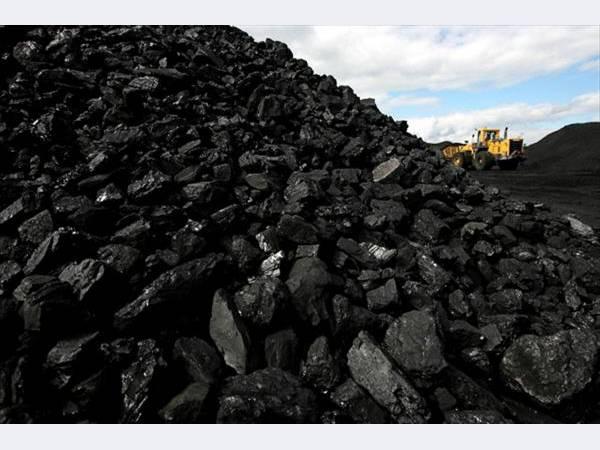 Обогатительная фабрика Эльгинского угольного комплекса вышла на 2,7 млн тонн угля в год