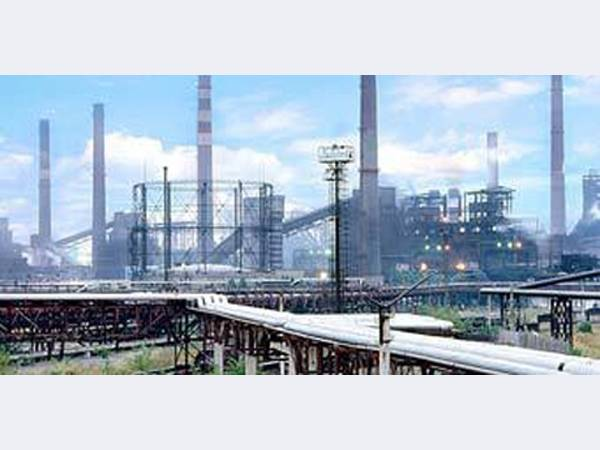 НЛМК погасил трехлетние облигации на сумму 10 млрд руб