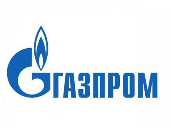 Импортозамещение нефтегазового оборудования можно провести за несколько лет