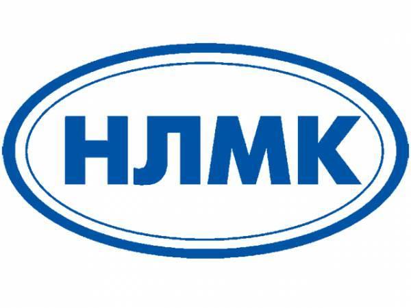 НЛМК автоматизировала железную дорогу Липецкой производственной площадки
