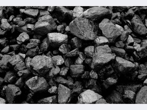 Украина продолжает продавать энергетический уголь за границу по 65 долларов