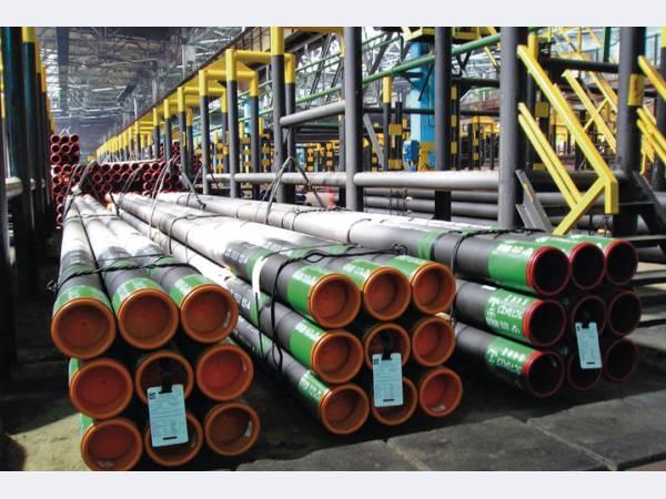 ТАГМЕТ подтвердил соответствие сварных труб стандартам DIN EN