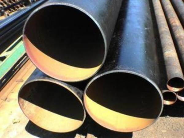 Отказ от «Южного потока» стал для металлургов РФ полной неожиданностью