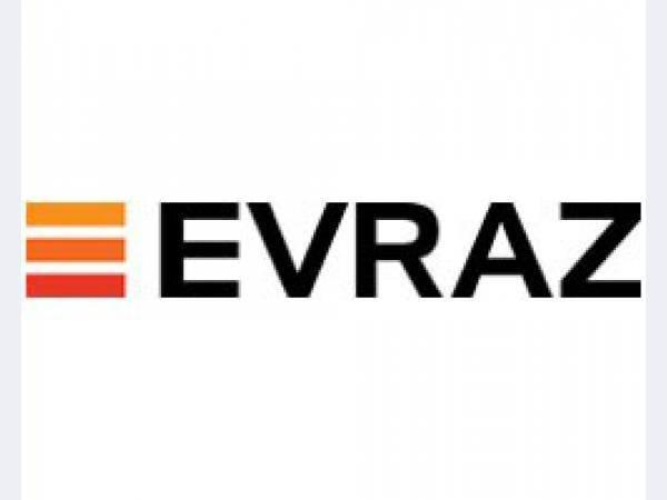 ЕВРАЗ приобрел самоходную технику для Горно-Шорского рудника