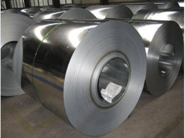 Российский рынок стального проката не ожидает роста спроса