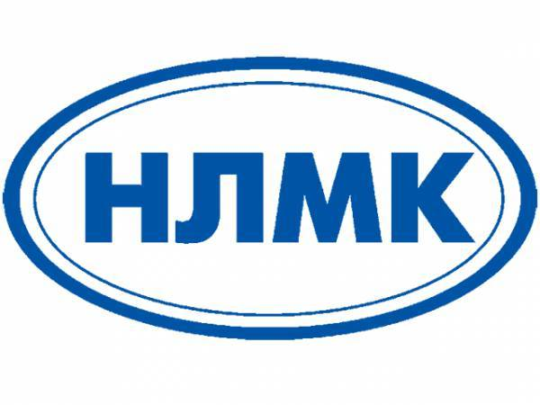Группа НЛМК и WorldSkills Russia заключили соглашение о сотрудничестве в области подготовки кадров для металлургии