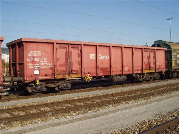 Минтранс против продления срока службы вагонов