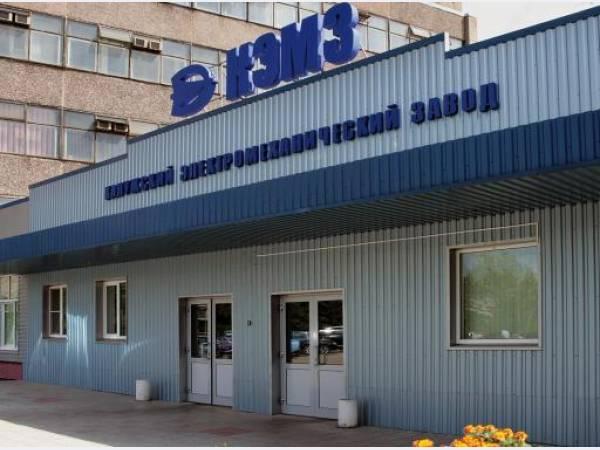 Во Владимирской области имеются условия для создания мощного станкостроительного кластера