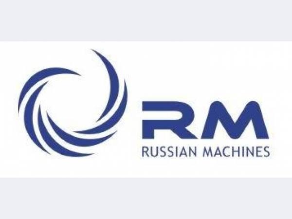 Русские машины продолжат развивать производство