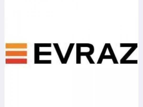 Evraz может перенести завод «Южный стан» на Урал