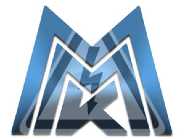 Акционеры ММК одобрили выплату дивидендов