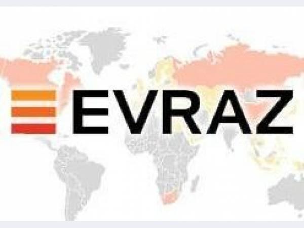 Более 336 млн руб. сэкономили энергетики сибирских предприятий ЕВРАЗа в 2014 году