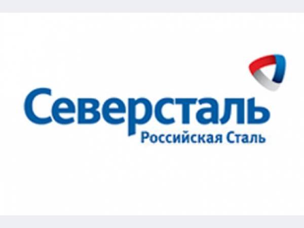 Северсталь нарастила поставки российским строителям