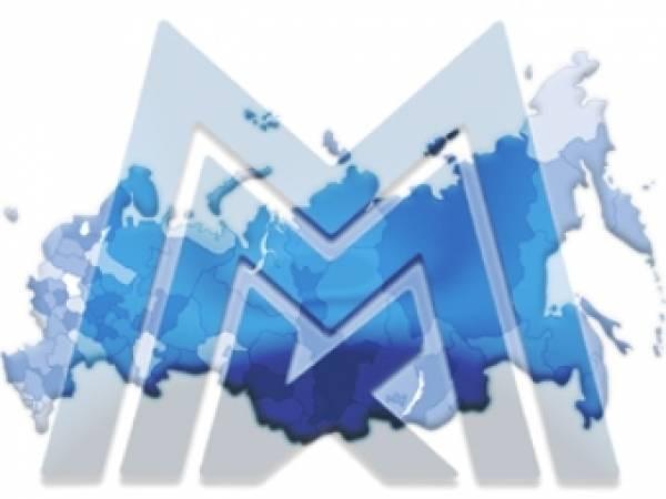 ММК совершенствует работу с поставщиками