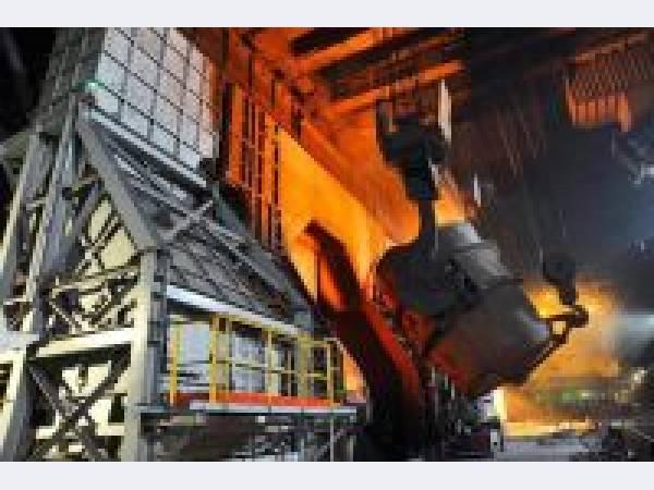 ЧерМК снизил производственные затраты на 6,5 млрд руб.