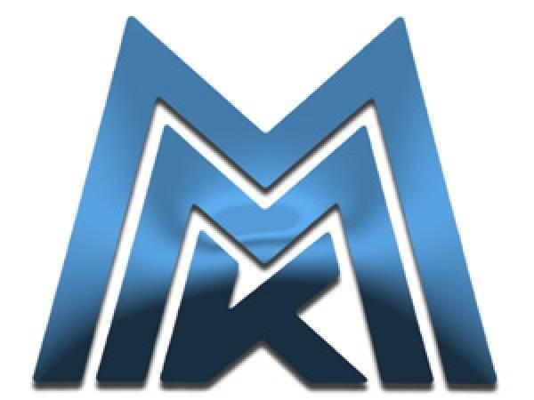 ММК внедряет передовые информационные технологии