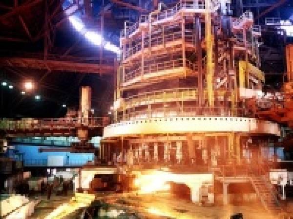 НЛМК сэкономил 425 млн руб. за счет внедрения технологии ПУТ