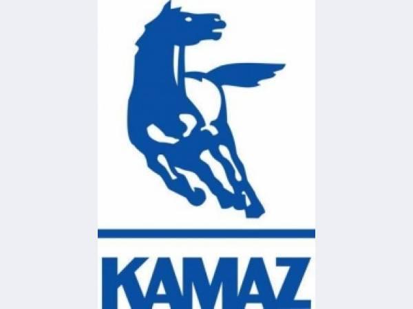 КамАЗ и Daimler создадут совместное предприятие