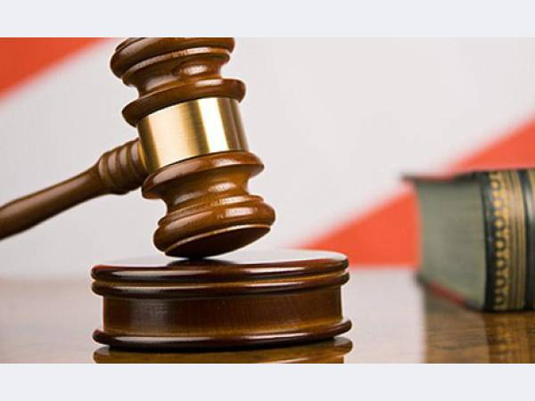 Суд 3 марта продолжит рассматривать иск ВТБ к Мечелу на 50 млрд рублей