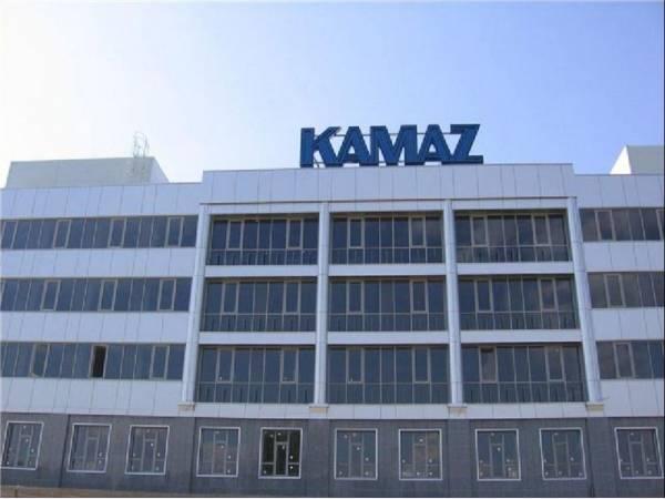 КамАЗ осваивает выпуск специального инструмента