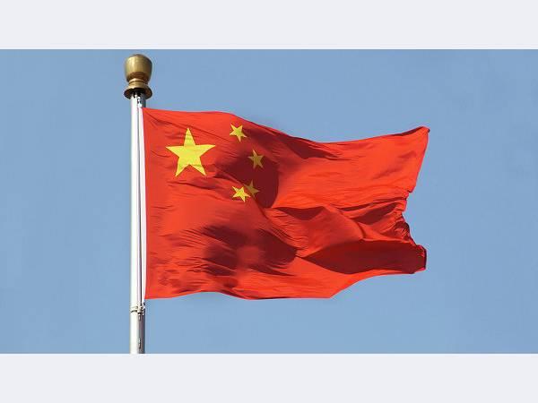 В КНР планируется строительство очередного прокатного завода
