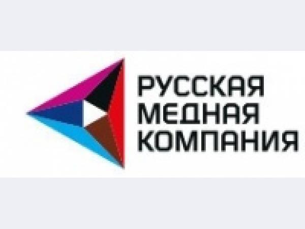 Новгородский металлургический завод наращивает выпуск продукции