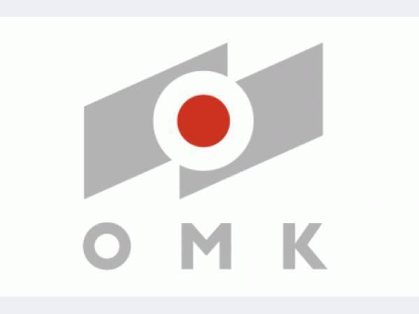 ОМК участвует в строительстве «Южного коридора»