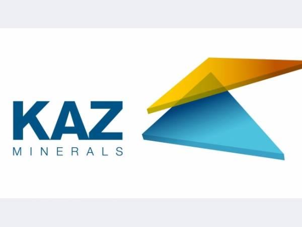 KAZ Minerals хочет построить медный завод