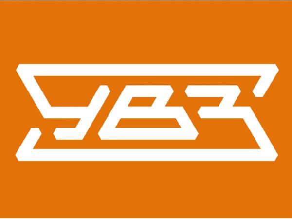 Уралвагонзавод приступил к поставкам для Азербайджанских железных дорог