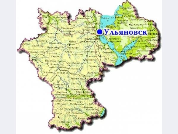 В Ульяновской области появится новый завод ЖБИ