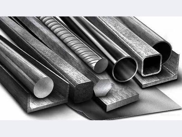 Металлурги Свердловской области демонстрируют значительный рост отгрузки продукции