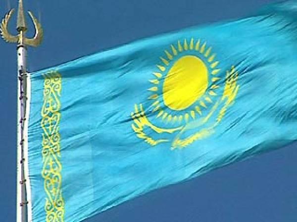 Перспективы черной металлургии Казахстана