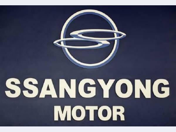 SsangYong возобновит поставки запчастей в Россию