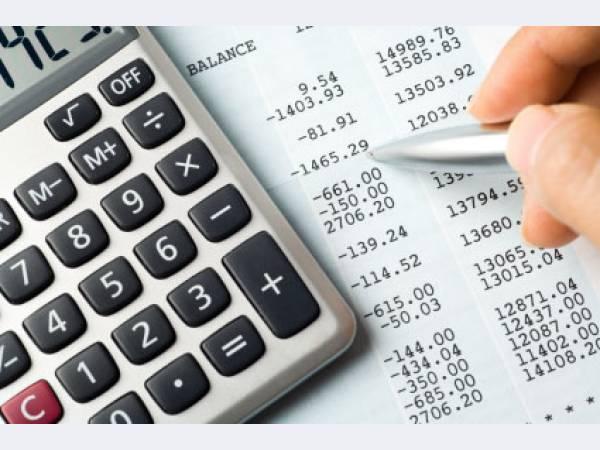 Глава Сбербанка объявил о завершении острой фазы кризиса