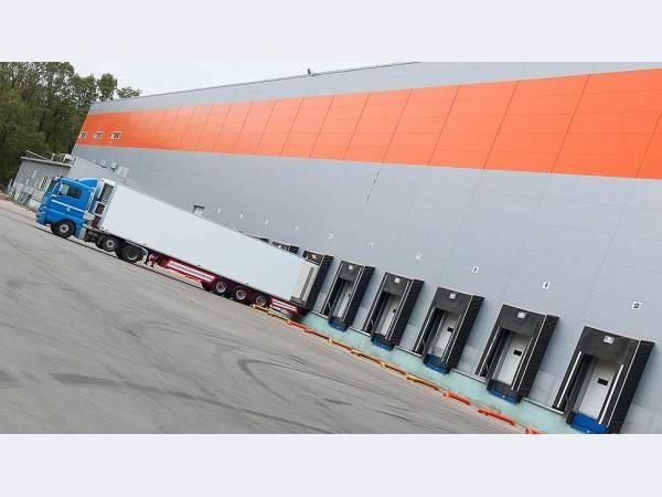 Металлурги и машиностроители борются с импортом