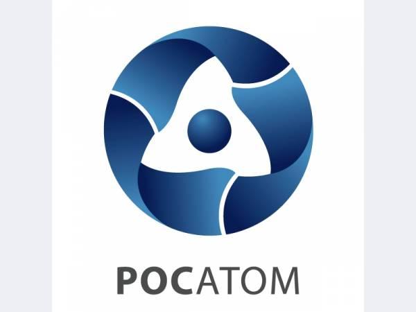 Госкорпорация «Росатом» готова строить еще одну АЭС в Финляндии