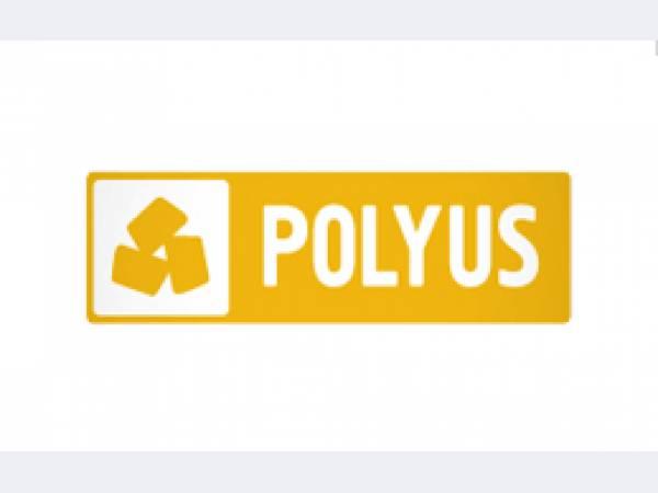 Polyus Gold опять ждет партнеров для Нежданинского месторождения