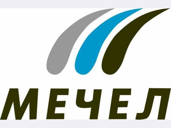 ЧМК поставил рельсы для нефтетранспортной компании \