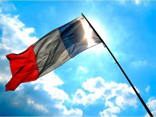 Французы могут построить промышленный парк в Подмосковье за $1,5 млрд