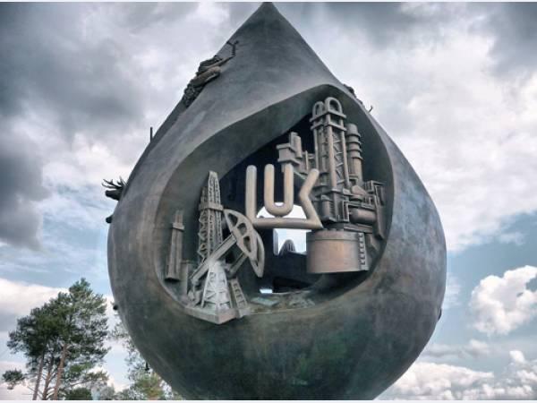 Shell передаст «Газпрому» долю в «дочке» в обмен на долю в «Сахалине-3»
