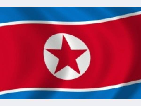 Предприятия КНДР участвуют в развитии промышленности Дальнего Востока