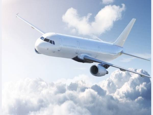 В ближайшие 20 лет доля российского рынка в мировом спросе на самолеты не превысит 2%