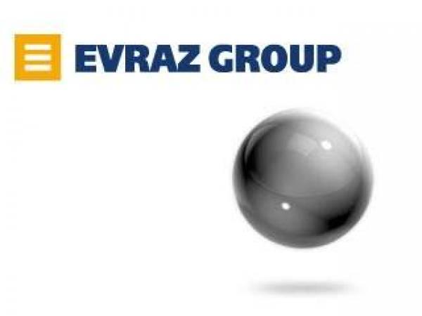 Украинский завод Evraz перешел под контроль \