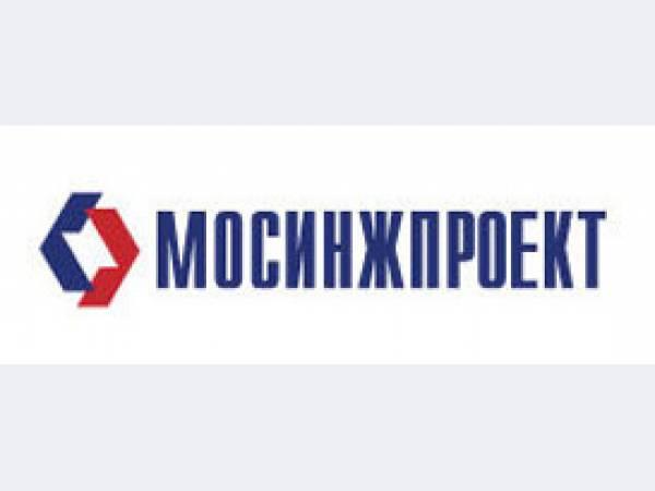 Власти Москвы создадут собственный строительный холдинг