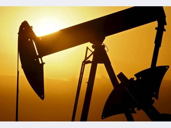 Нефтяники предсказали заморозку месторождений из-за новой формулы НДПИ