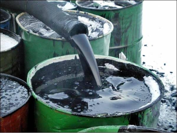 ФАС планирует отказаться от регулирования оптовых цен на газ