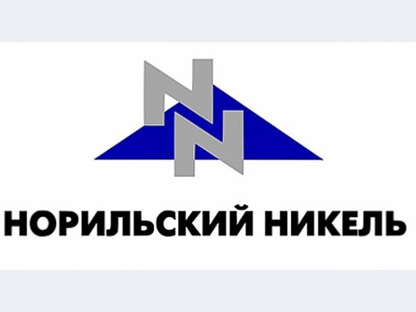 «Норникель» выплатит акционерам 50,9 млрд руб.