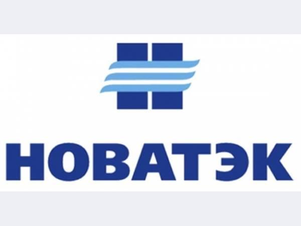 НОВАТЭК продал 9,9% «Ямал СПГ»