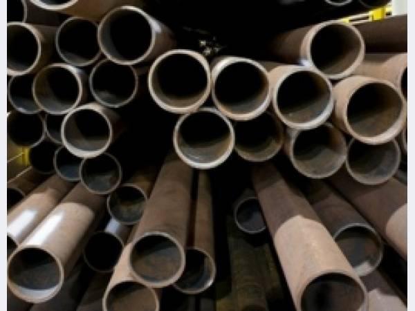 ПНТЗ поставил трубную продукцию для теплостанции во Вьетнаме