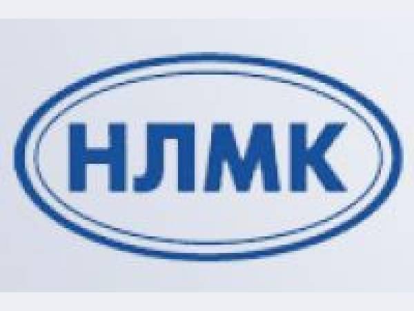 НЛМК выплавил рекордный объем стали